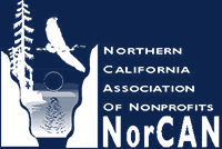 Northern California Association of Nonprofits