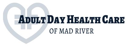 Adult Day Health Care of Mad River/Wellington Fund