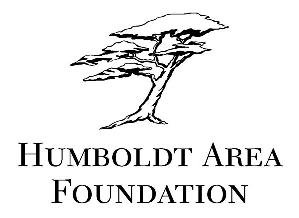 Humboldt Area Foundation Partners with Board of Supervisors and Human Rights Commission to Fight Human Trafficking
