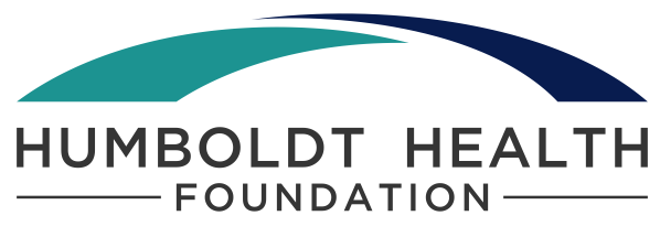 Humboldt Health Foundation