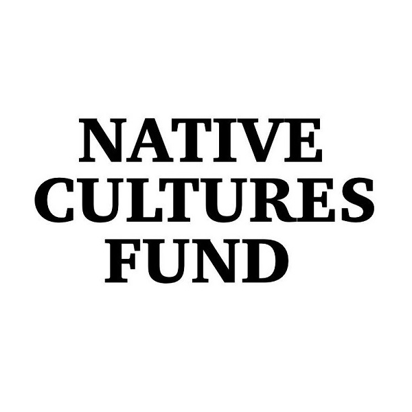 Native Cultures Fund