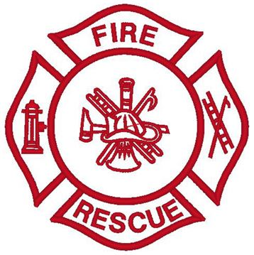 Kneeland Fire Protection District Fire Station Fund