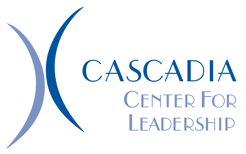 2017 Cascadia Leadership Program Accepting Applications now through November 14, 2016.