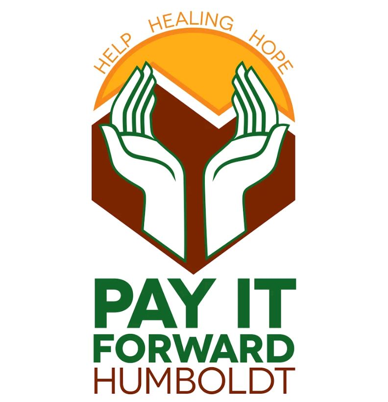Pay it Forward Humboldt Fund